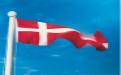 丹麦签证案例分析