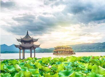 丹麦驻杭州签证中心