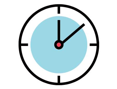 丹麦签证办理时间